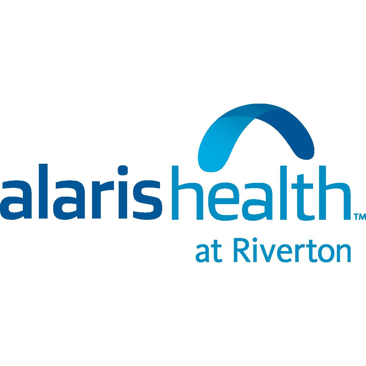 Alaris health at riverton rahway nj company information for The riverton