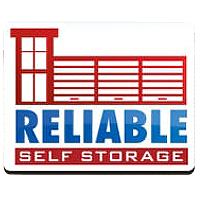 Reliable Self Storage 2157 Northwest 114th Street Clive