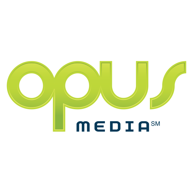 Opus Media LLC image 0