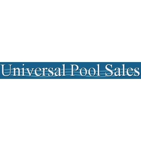 Universal Pool Sales - Lebanon, PA - Swimming Pools & Spas