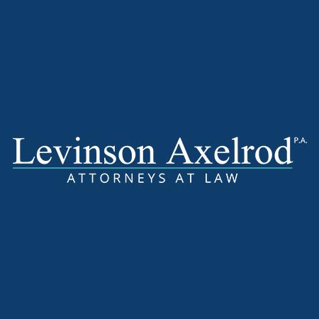 Levinson Axelrod, P.A. image 12