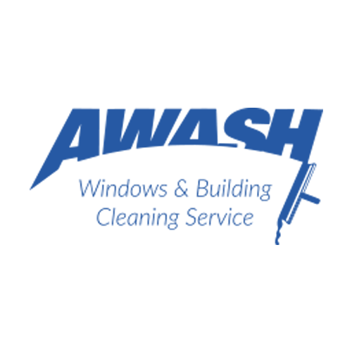 Awash Window & Building Cleaning Service