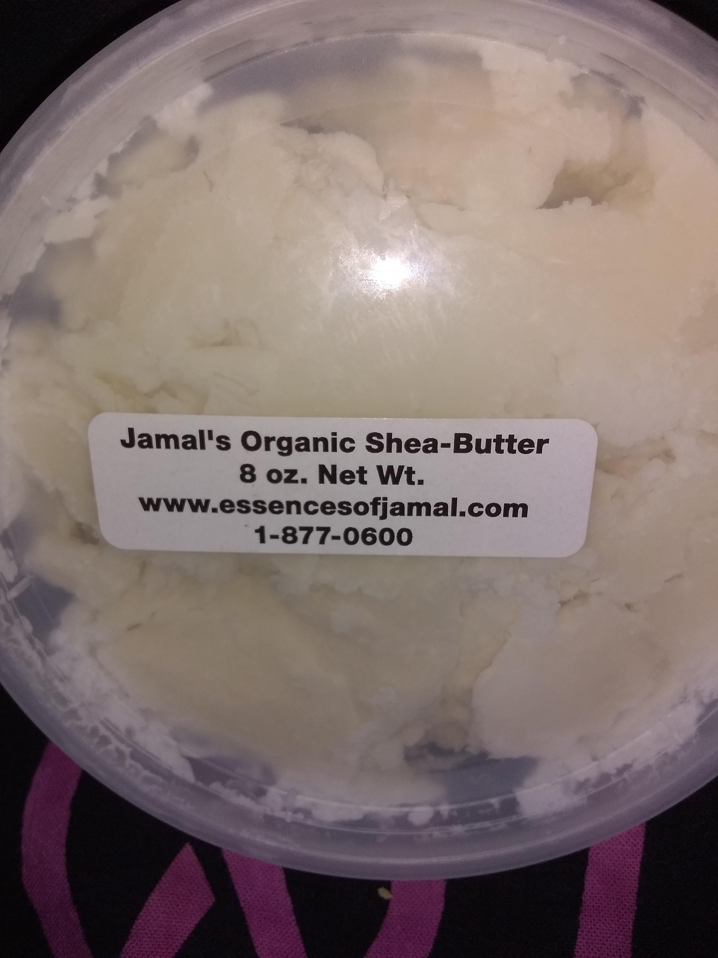 Essences Of Jamal.net/order online -24 hours . image 9