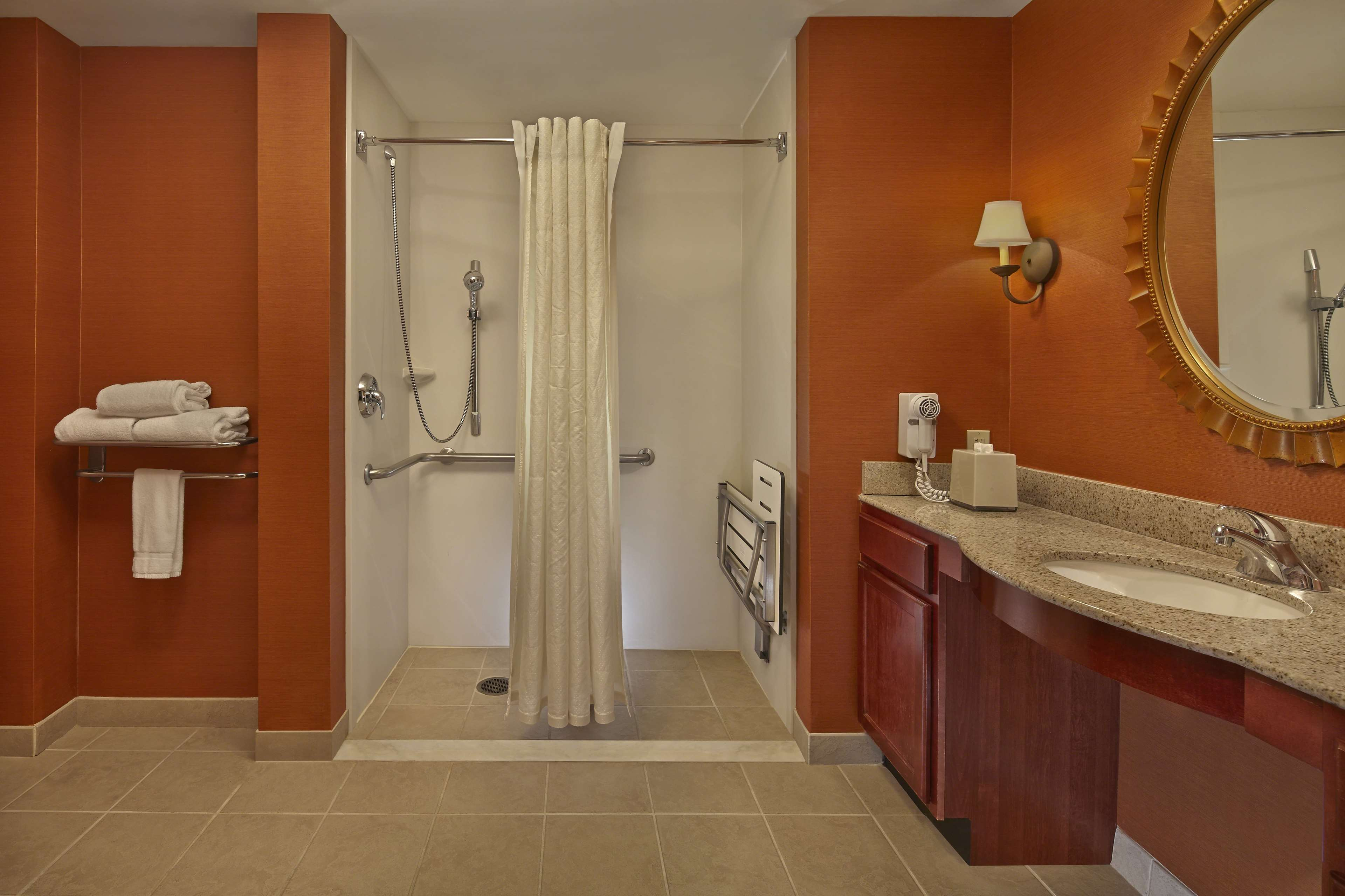 Homewood Suites by Hilton Columbia image 32