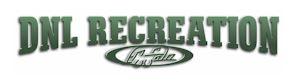 DNL Recreation Inc image 1
