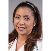 Image For Dr. Richelle C Takemoto MD