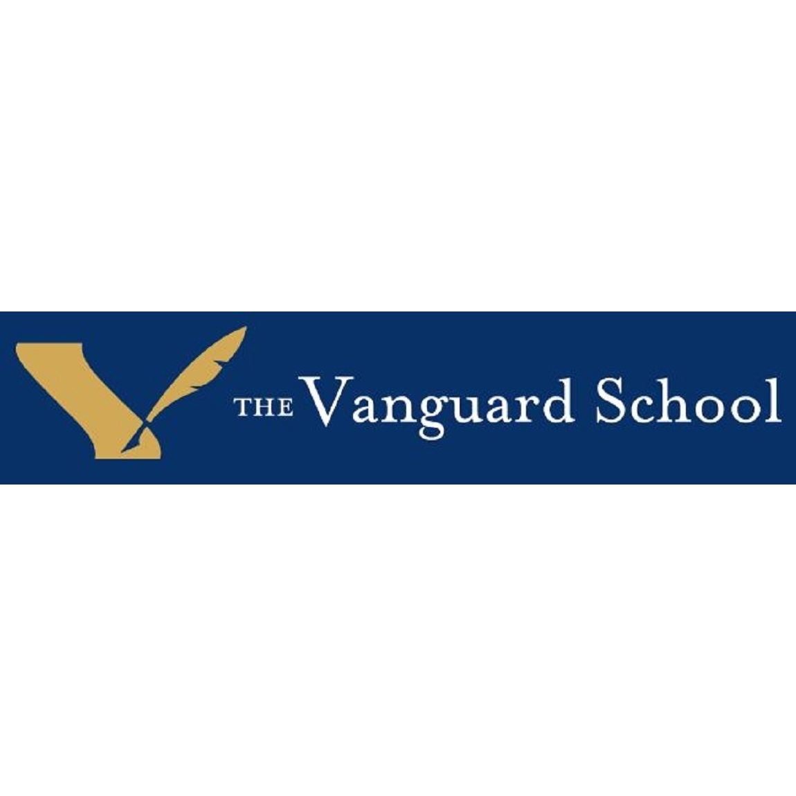 The Vanguard Elementary School