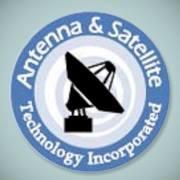 Antenna & Satellite Technology Inc.