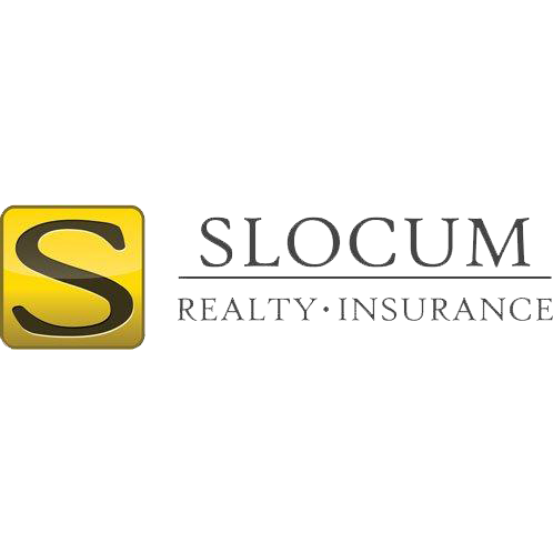 The Slocum Agency, Inc.