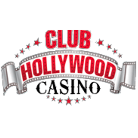 Club Hollywood Casino