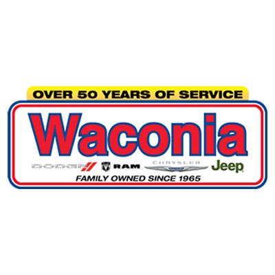 Waconia Dodge Chrysler Jeep image 0