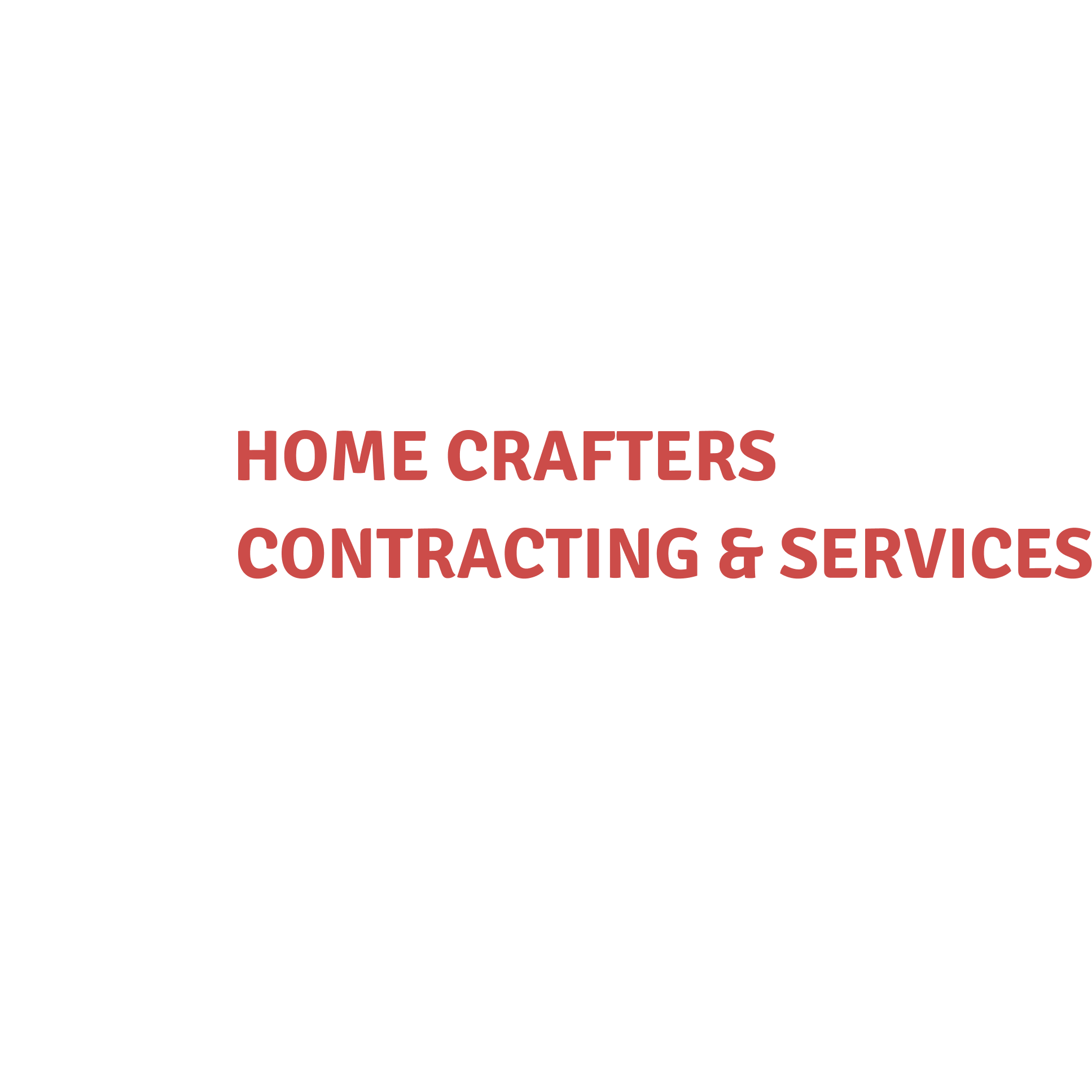 Home Crafters Roofing Baltimore