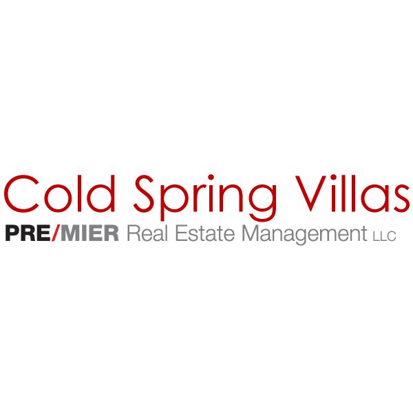 Spring Valley Apartments Appleton Wi