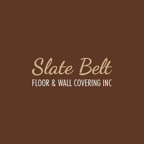 Slate Belt Floor & Wall Covering Inc image 0