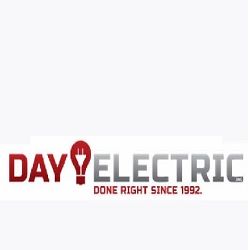 Day Electric image 1