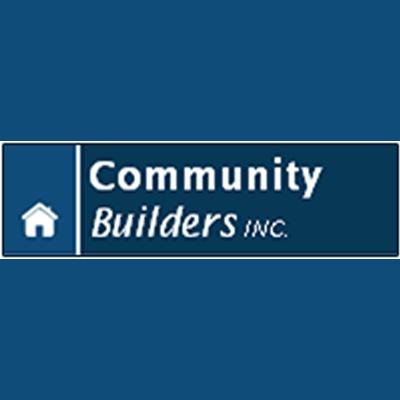 Community Builders Inc.
