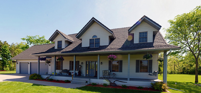 GG Home Improvements LLC image 1