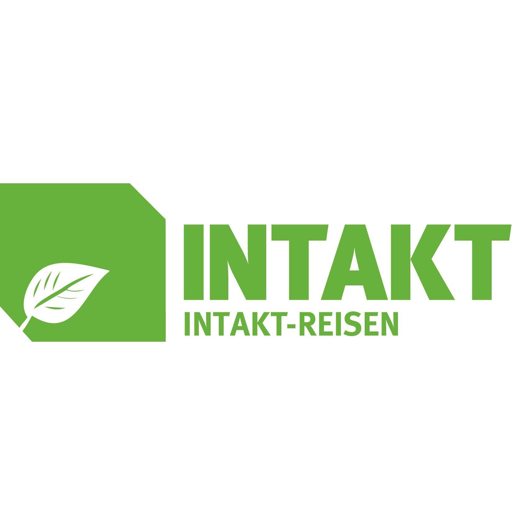 Intakt-Reisen GmbH & Co. KG