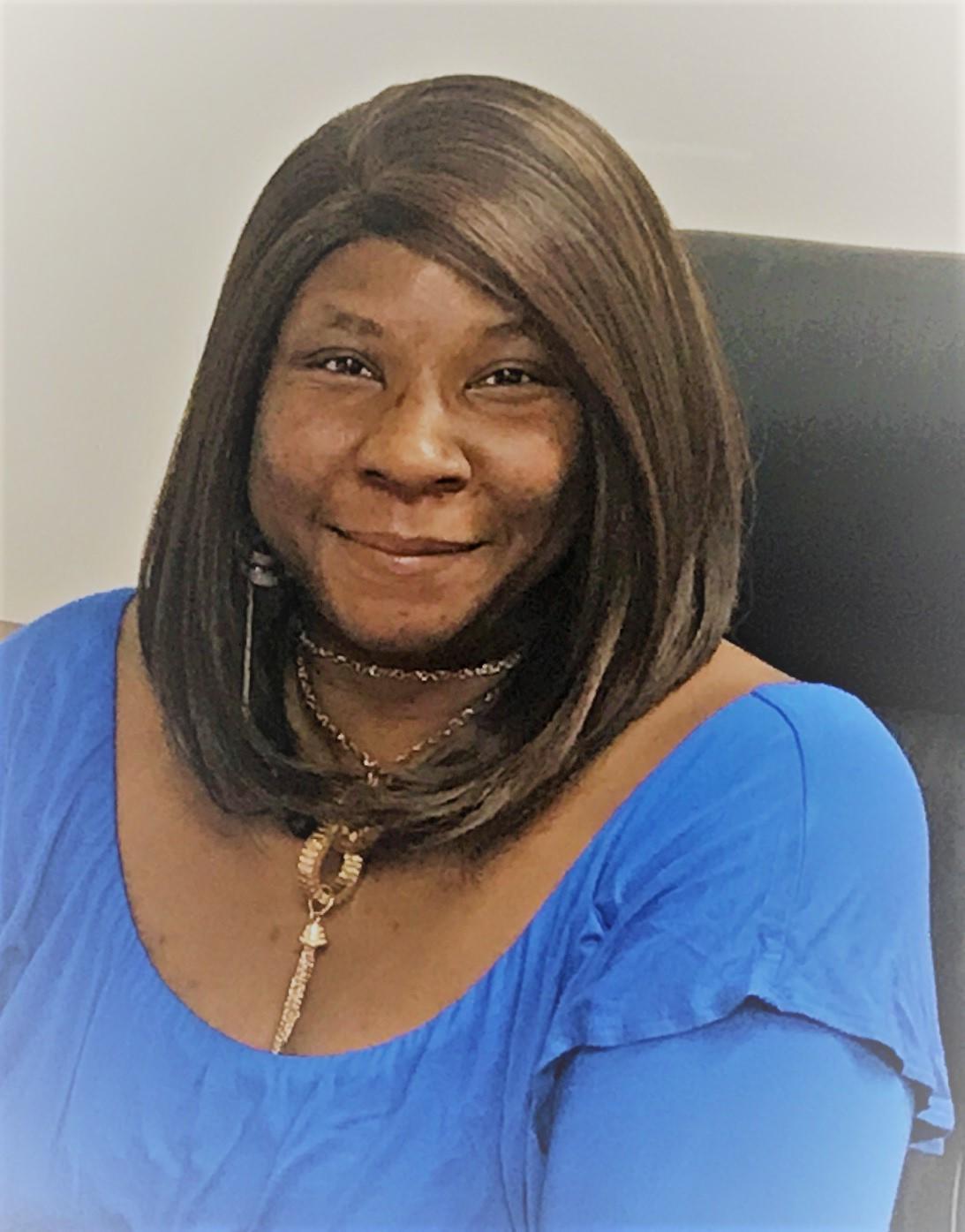 Kimberly Webb: Allstate Insurance image 5