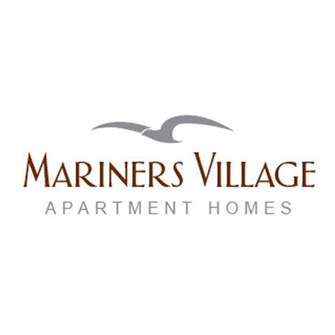 Mariners Village Apartment Homes