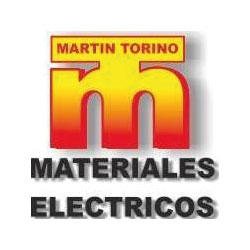 MT - MARTIN TORINO