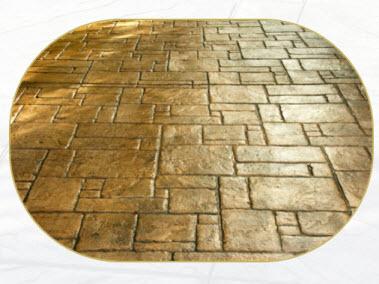 Pierce Decorative Concrete image 0