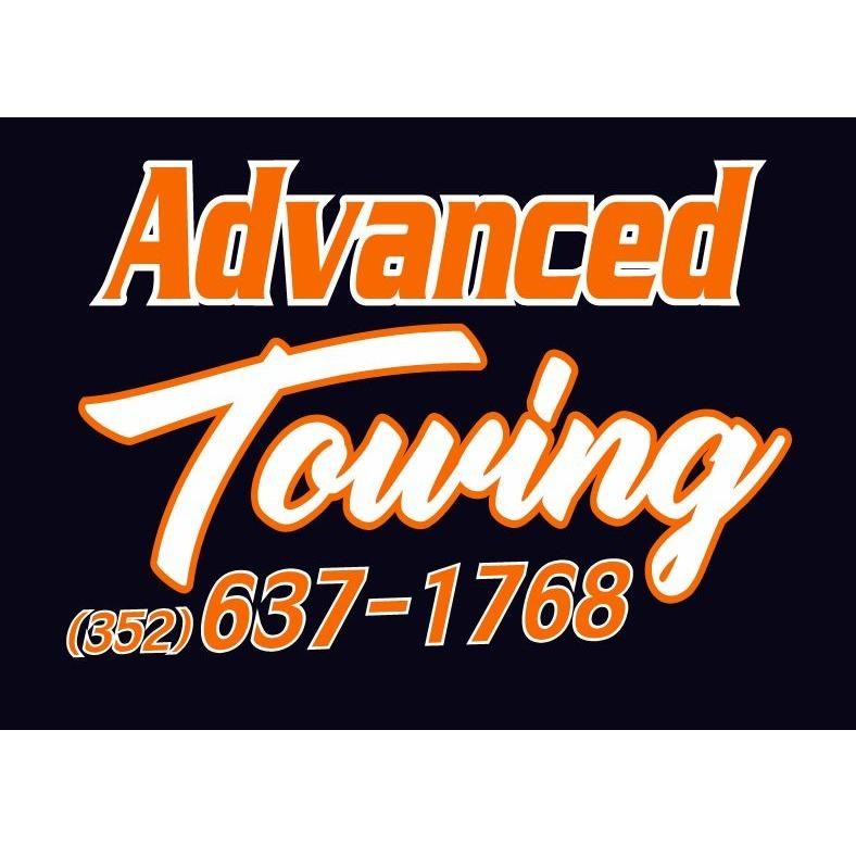 Advanced Towing image 43