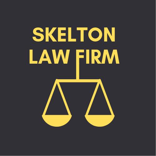 Skelton Law Firm