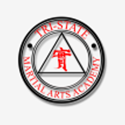 Tri State Martial Arts Academy - Fairless Hills, PA - Martial Arts Instruction