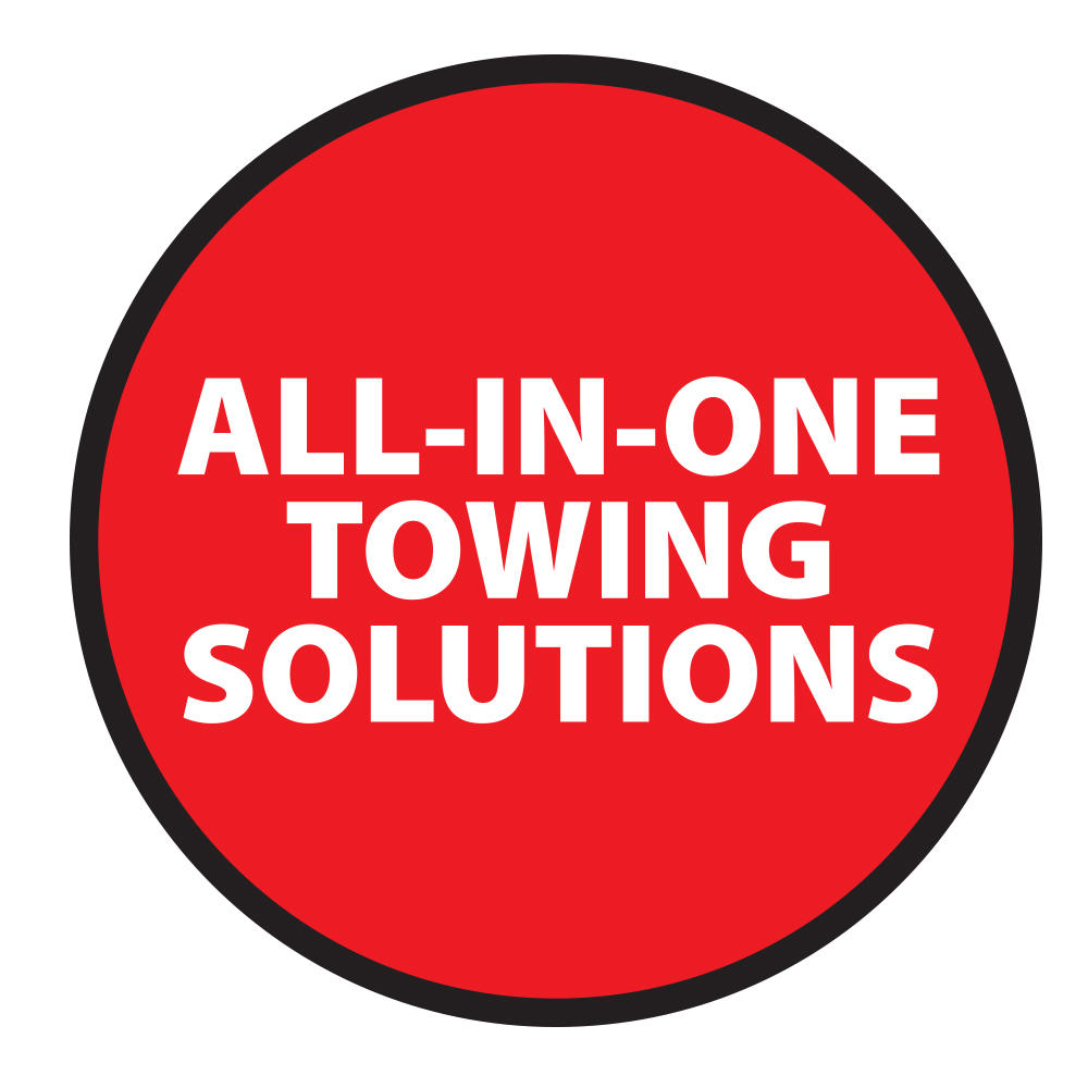All In One Towing Solutions image 6