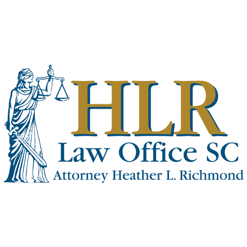 HLR Law office SC
