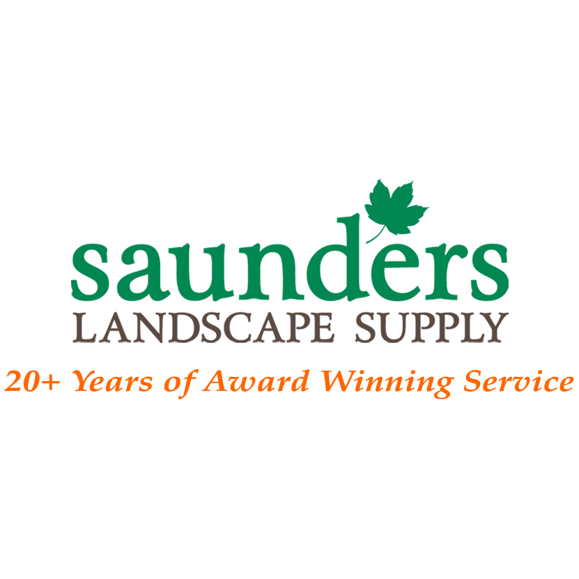 Saunders Landscape Supply image 1