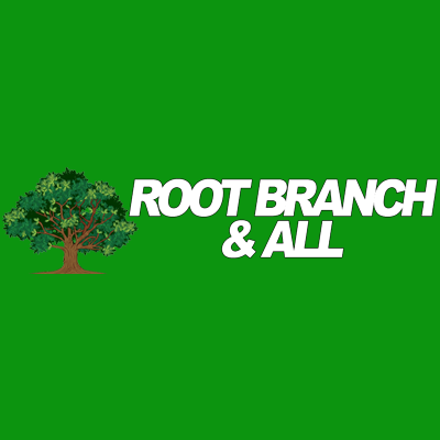 Root Branch 'N' All