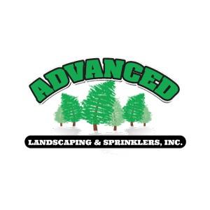 Advanced Landscaping & Sprinklers, Inc.