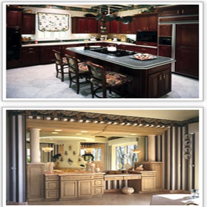 Southwest Interior Design Interior: Southwest Interior & Design In Carrollton, TX 75006