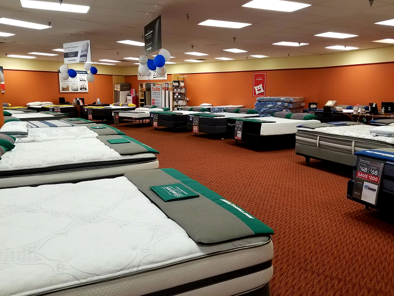 Mattress Firm Elizabethtown image 6
