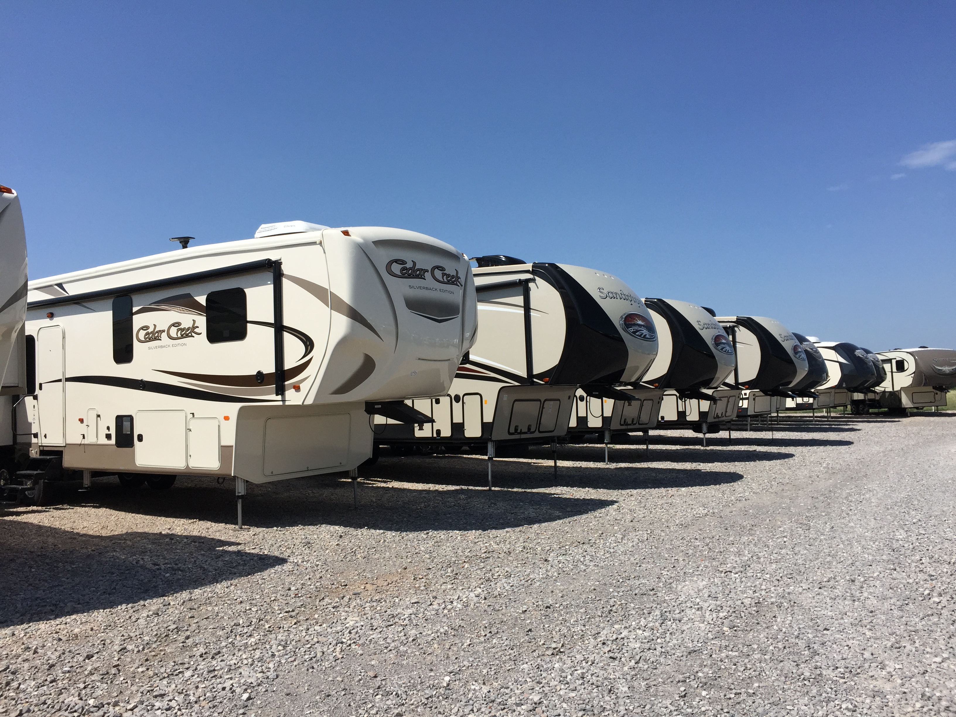 RV Connection image 3