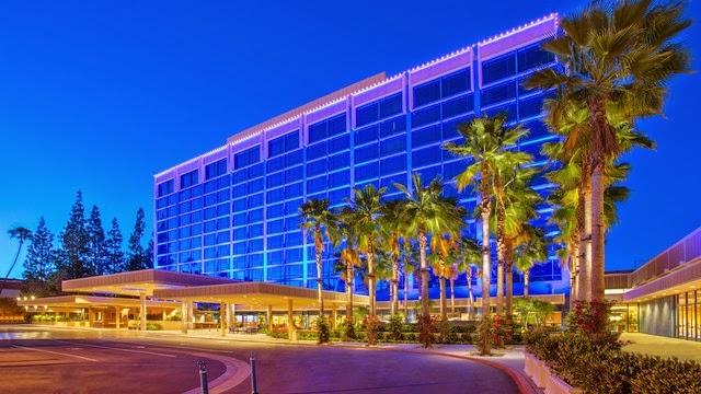 Disneyland Resort Area image 14