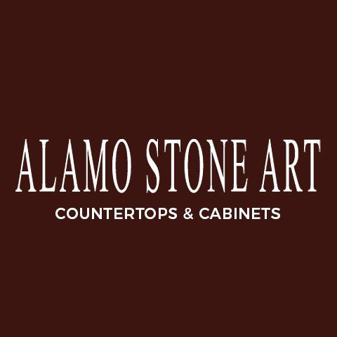 Alamo Stone Art Countertops & Cabinets