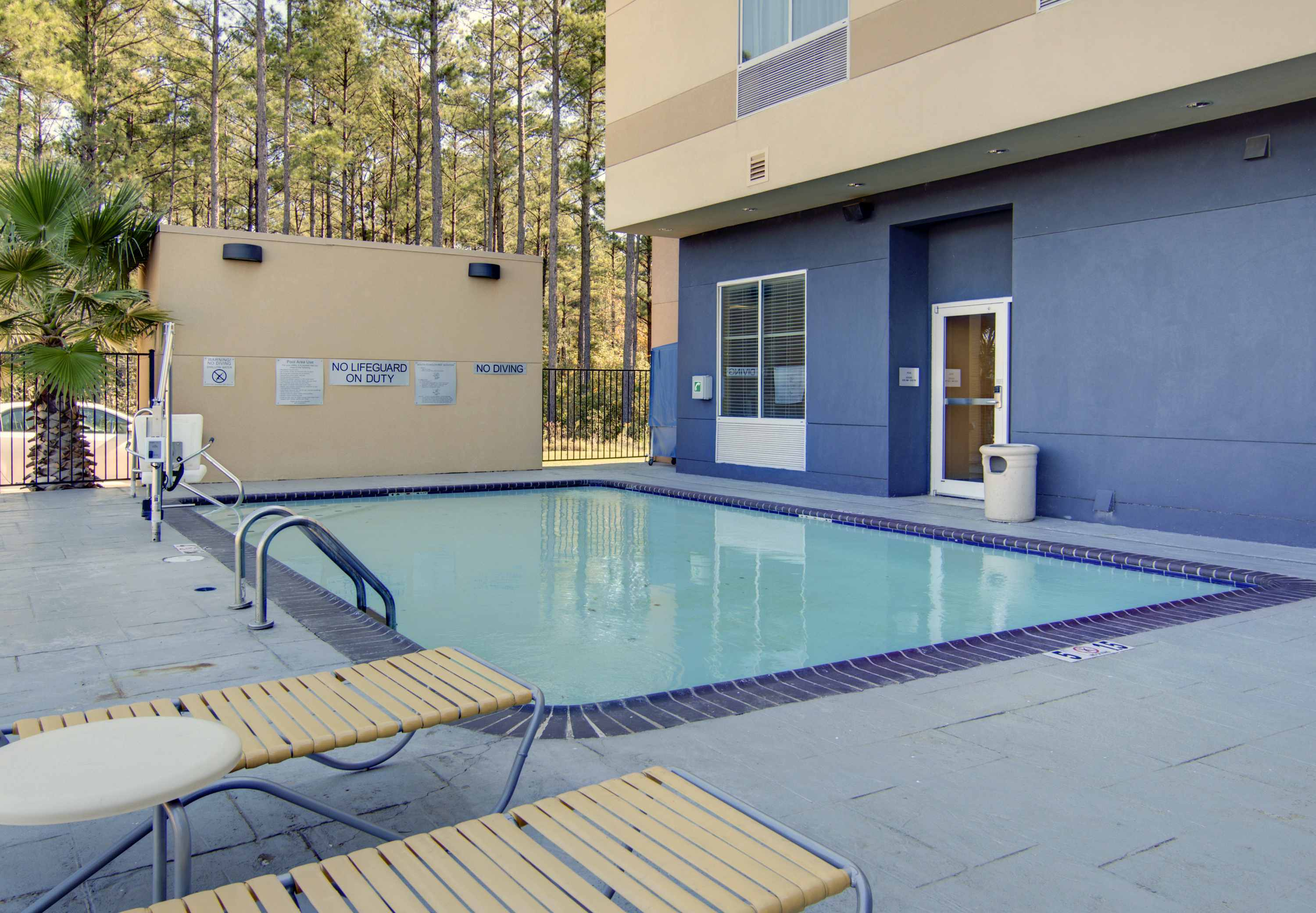 Fairfield Inn & Suites by Marriott Natchitoches image 3