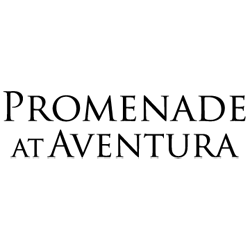 Promenade at Aventura Apartments - Aventura, FL - Apartments