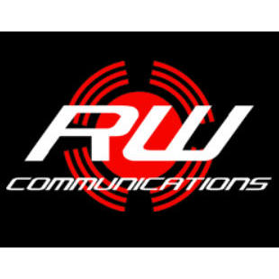 R W Communications Inc