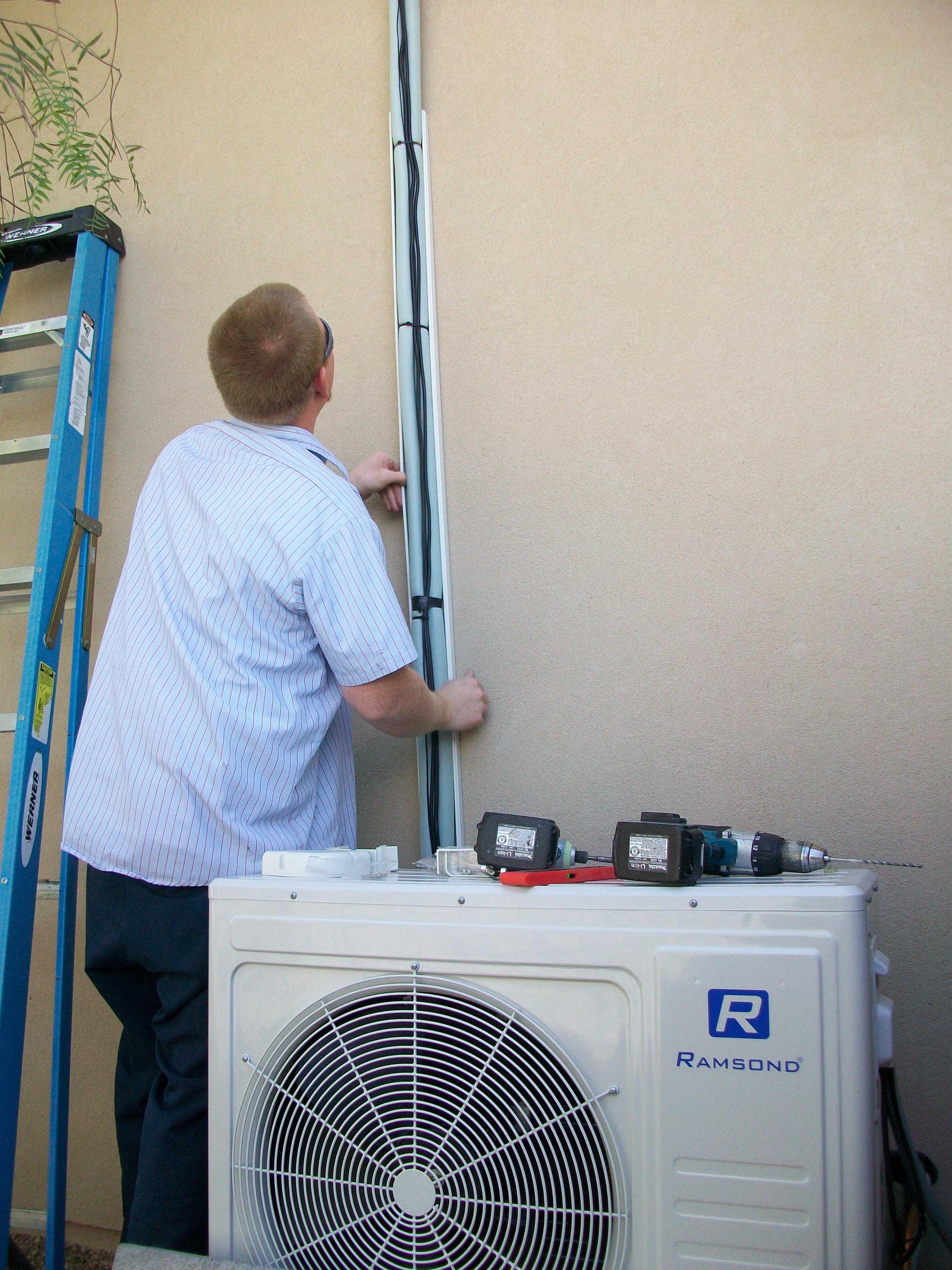 E T & M Refrigeration image 0
