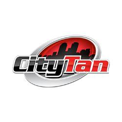 City Tan & Nutrition image 6
