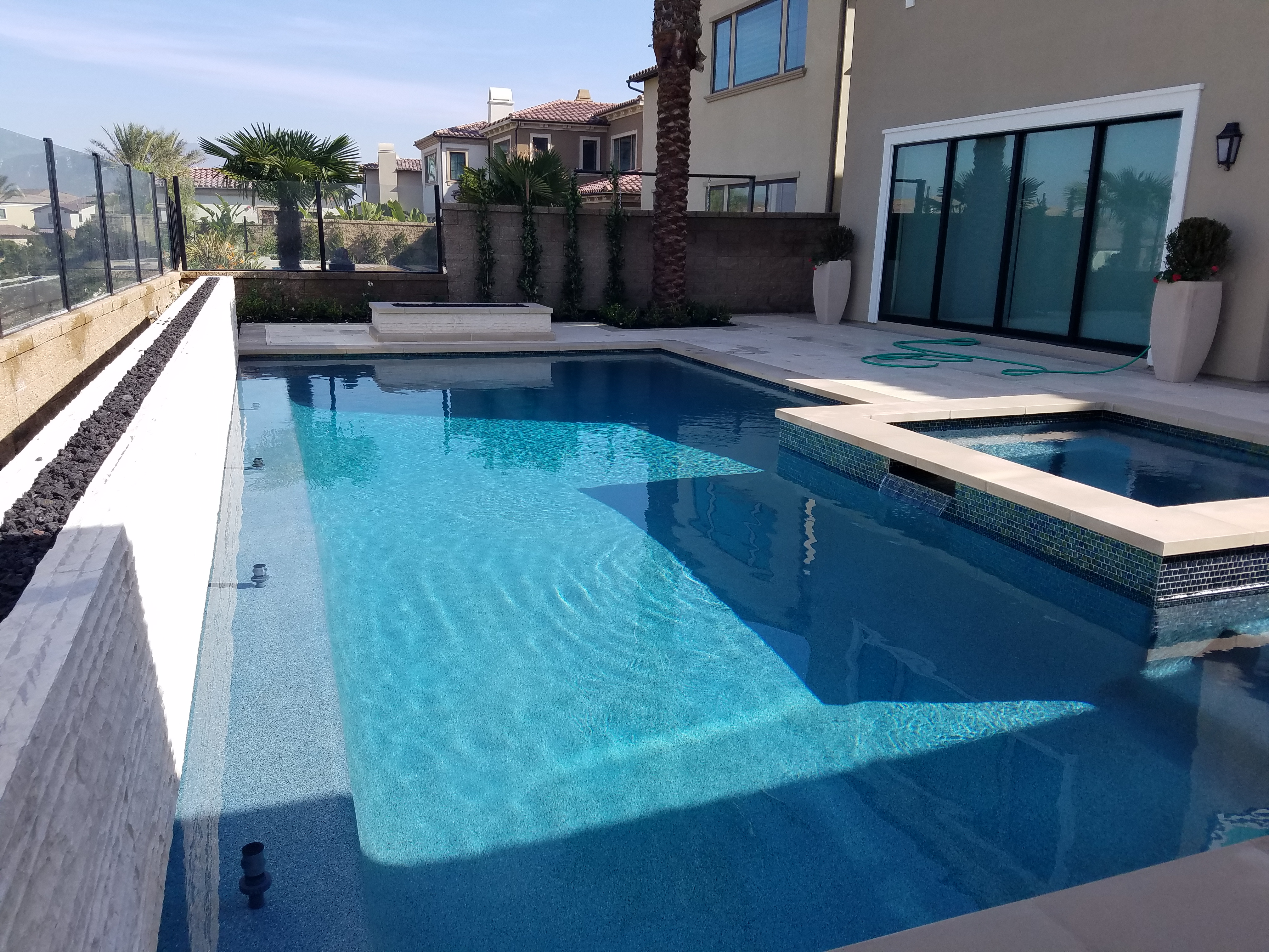 Gardner Outdoor and Pool Remodeling image 9