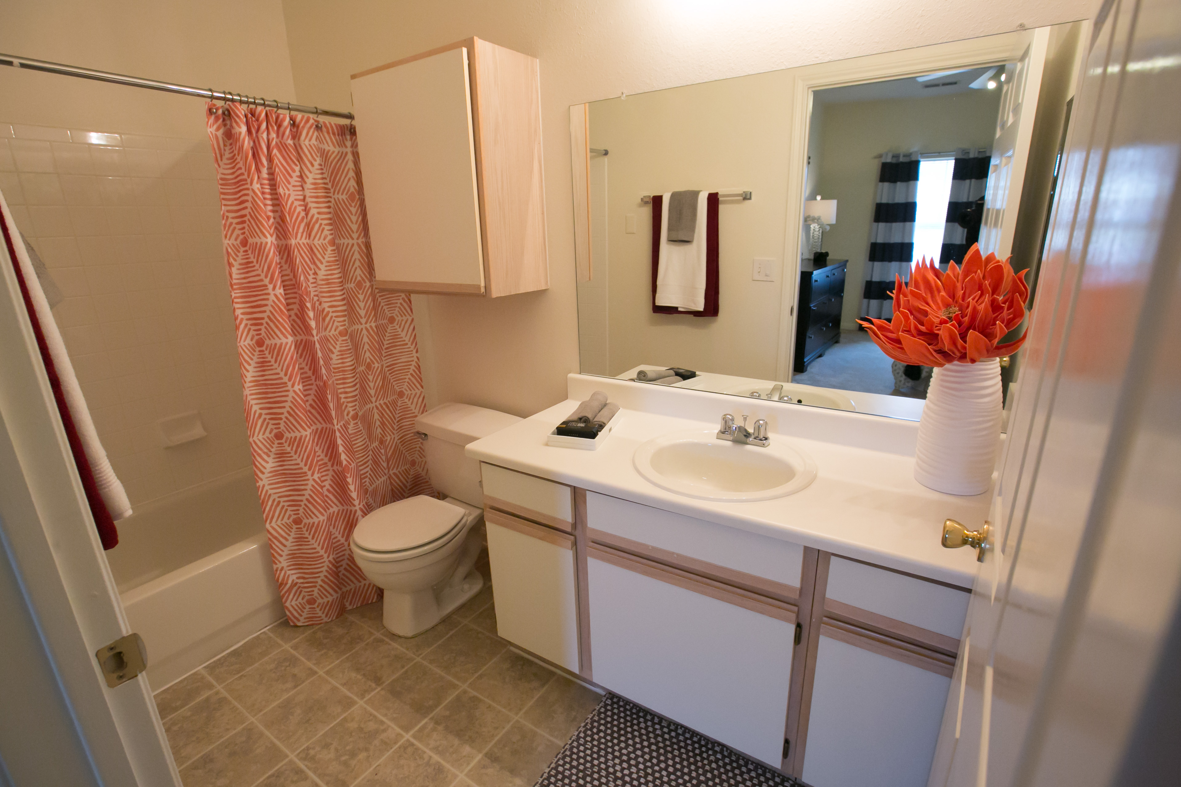 Center Point Apartment Homes image 0