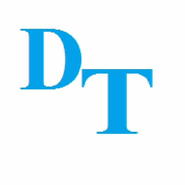 D - Trade LLC   Pet, Salon and Massage Furniture Store image 78