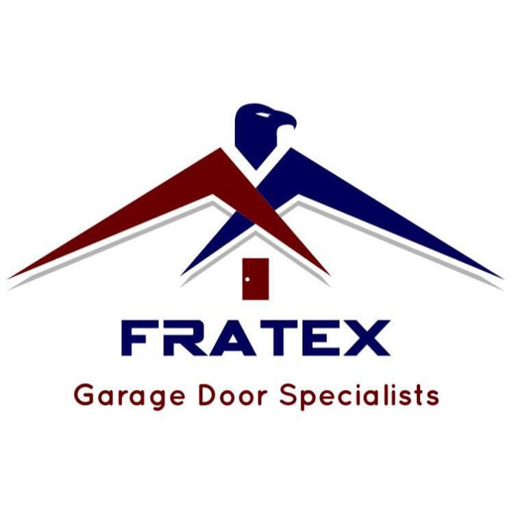 Fratex Garage Door Specialists