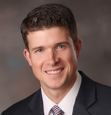 Justin Hall - Ameriprise Financial Services, Inc. image 0