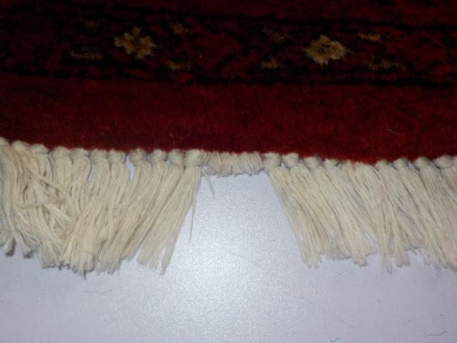 Perserteppiche - Ing. Taghizadegan